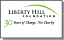 Liberty Hill Foundation Upton Sinclair Award Dinner, 2004 / 2005
