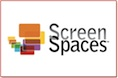 ScreenSpaces