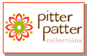 Pitter Patter Collections