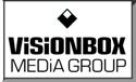 Visionbox Media